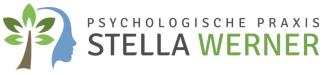 Psychologische Praxis – Stella Werner